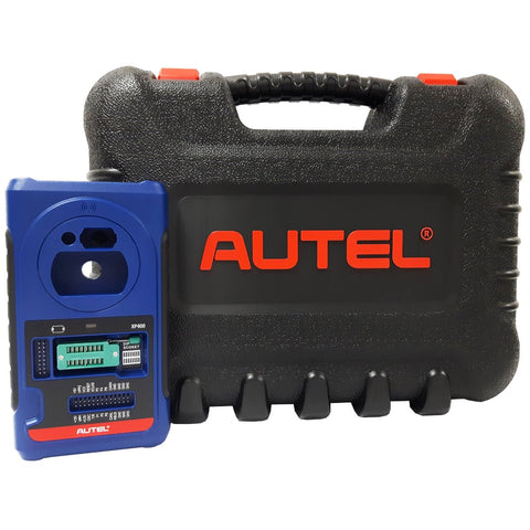 Autel XP400 All-in-One Key Programmer AUXP400