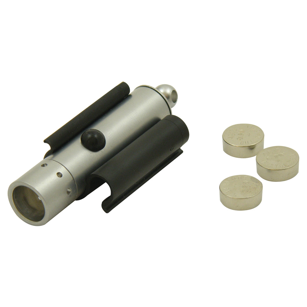 CPS PRODUCTS Mini Uv Leak Detector CPSUVMINI