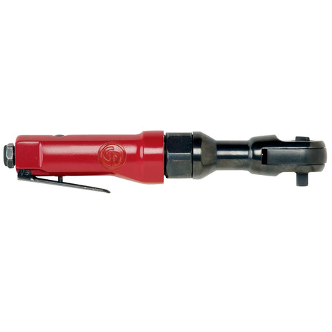 CHICAGO PNEUMATIC Ratchet Air 3/8 CPT886