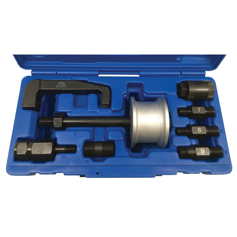 CTA MANUFACTURING Benz Cdi Engine Common Rail Injector Puller CTA1094