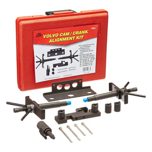 CTA MANUFACTURING Volvo Cam/Crank Alignment Kit CTA2863