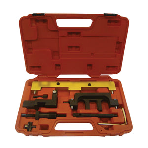 CTA MANUFACTURING Bmw Timing Tool Kit - N42, N46, N46T CTA2891