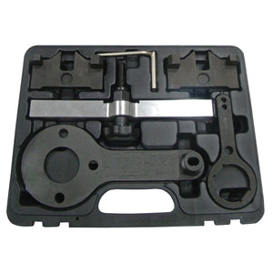 CTA MANUFACTURING Bmw Timing Tool Kit - N63 CTA2893