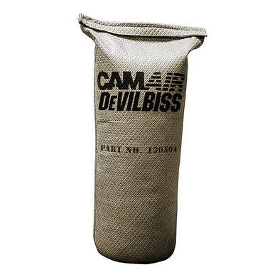 DEVILBISS Dc-30 Desiccant Bag For Ct30 / Ct30-P DEV130504