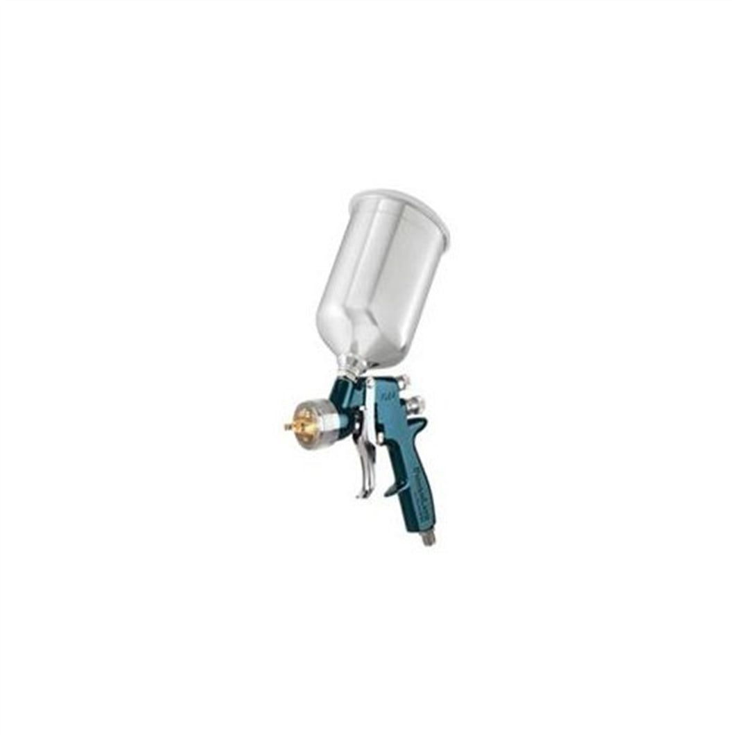 DEVILBISS Finishline 4 Gravity Feed Spray Gun DEVFLG-678