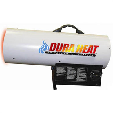 DURA HEAT 70K-85K-125K Gas Forced Air Ht DRHGFA125A