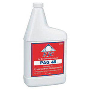 FJC, INC. Pag Oil 46 Quart FJC2485
