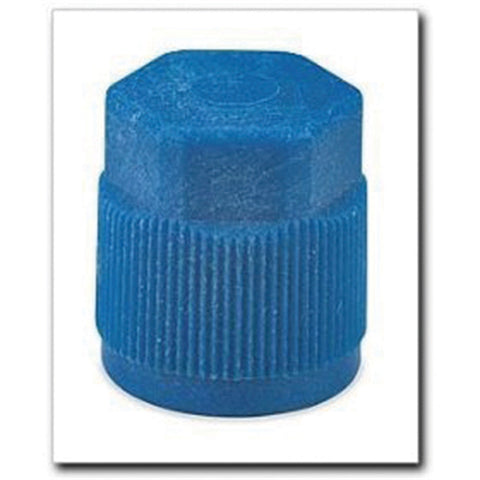 FJC, INC. Blue Low Side 15Mm 9-1 FJC2613