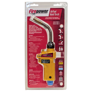 FIREPOWER Torch Self Igniting FPW0387-0463