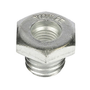 FIREPOWER Arbor Reducing Adaptor, 5/8-11 To M10X1.25 FPW1423-2124