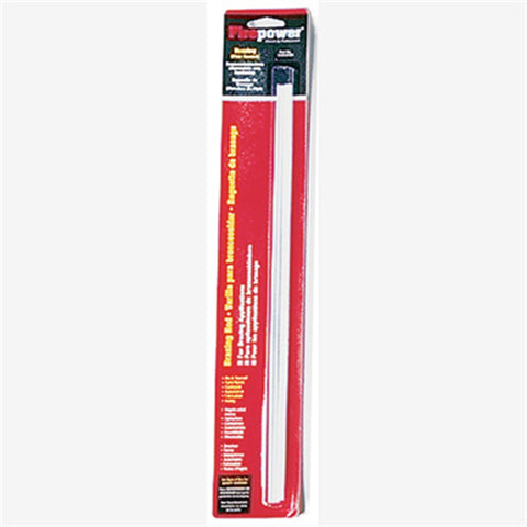 "FIREPOWER Firepower 3/32"" Coated Brazing FPW1440-0400"