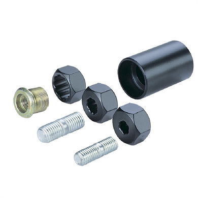 GREY PNEUMATIC Inner Cap & Stud Kit GRE2413