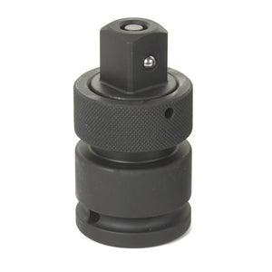 "GREY PNEUMATIC 3/4"" Drive X 3/4"" Impact Quick Change Adapter GRE3030QC"