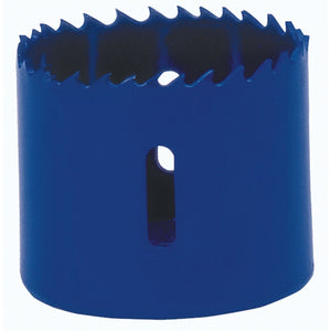 "HANSON Bi-Metal 3/4"" Hole Saw Blade HAN373034BX"
