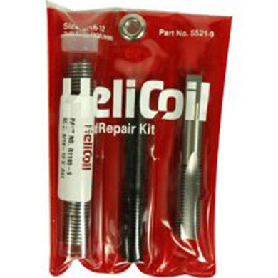 HELICOIL Kit 9/16-12 HEL5521-9