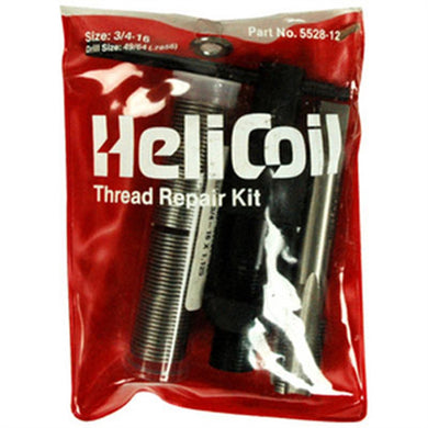 HELICOIL Kit 3/4-16 HEL5528-12