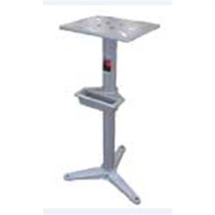 AMERICAN FORGE Bench Grinder Stand INT31501 - G and G Tools