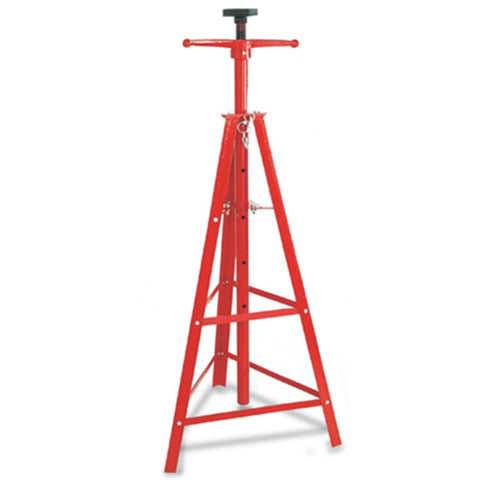 AMERICAN FORGE Underhoist Stand 2000Lb INT3315A