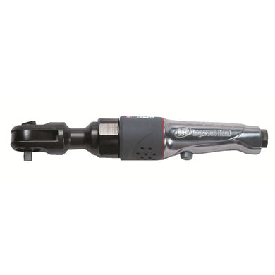 INGERSOLL RAND Ratchet Air 3/8In. Drive 11.9In. 70Ft/Lbs 300Rpm IRT109XPA