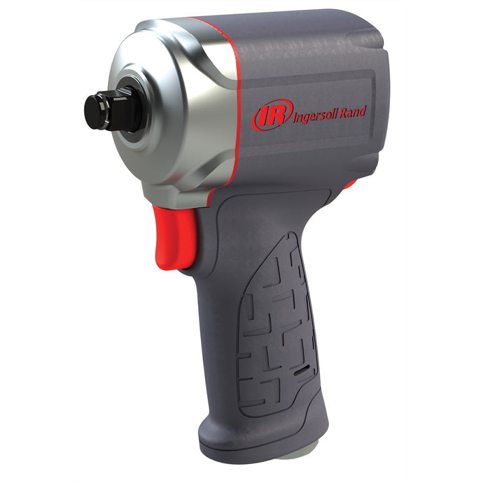 Ingersoll Rand 3/8 in. Ultra-Compact Impactool IR15QMAX - G and G Tools