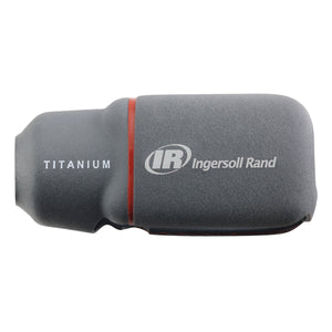 INGERSOLL RAND Protective Tool Boot For The 2135Timax IRT2135M-BOOT
