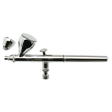 IWATA Gravity Feed Dual Action Neo Airbrush IWAN4500