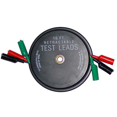 KASTAR Retractable Lead KAS1129