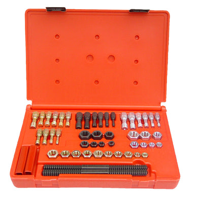 KASTAR Master Thread Chase Kit KAS971