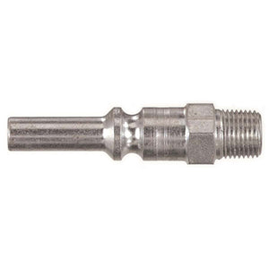 LINCOLN LUBRICATION Coupler Nipple LIN11660
