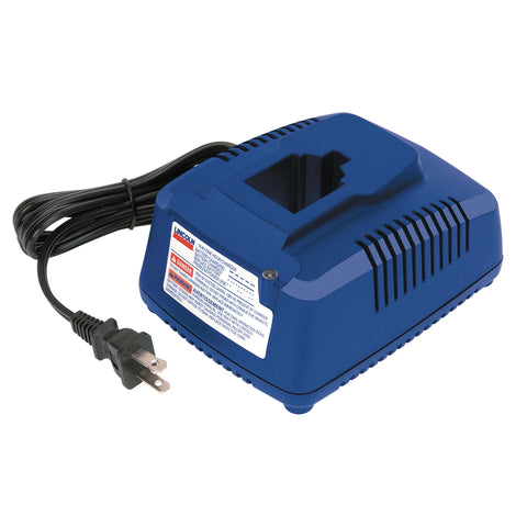LINCOLN LUBRICATION Charger Battery 110V For Lin1444,1442, 1844 LIN1410