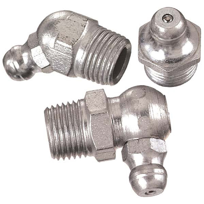 LINCOLN LUBRICATION Fitting Asst LIN5468