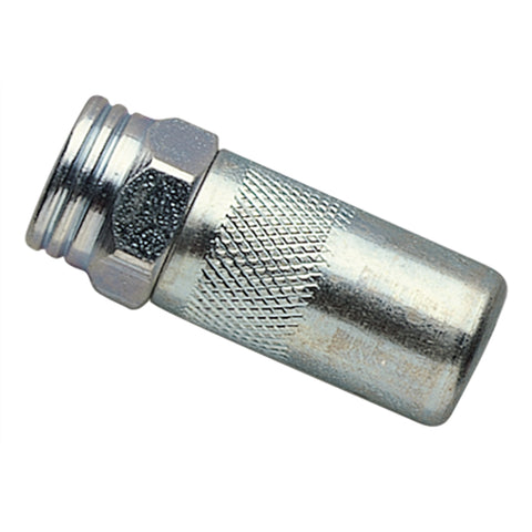 LINCOLN LUBRICATION Grease Coupler Repl LIN5852