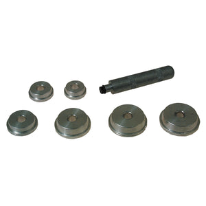 LISLE Bearing And Seal Installer LIS12600