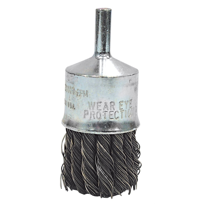 LISLE Brush Wire End 1