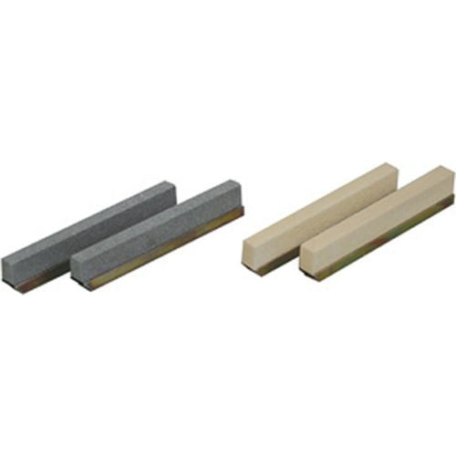 LISLE Stone Set 1.75 To 2.20 80 Grit For Lis16000 LIS16440