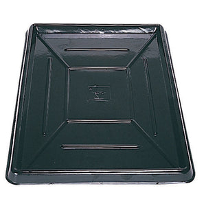 LISLE Catch-All Drip Pan LIS19722