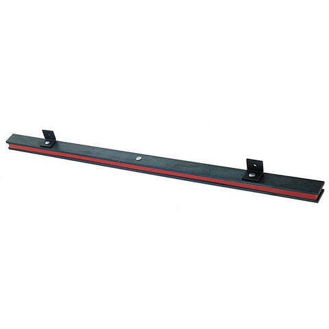 LISLE Tool Holder Magnetic  24In. LIS21400
