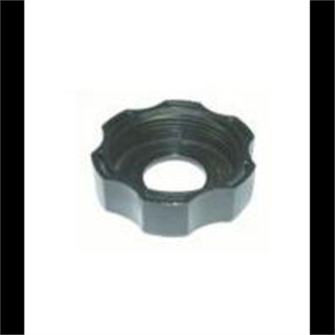 LISLE Thread Cap D For Gm For 24610 LIS24640