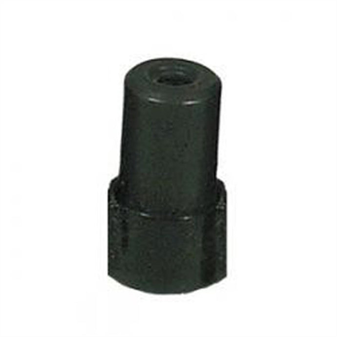 LISLE Tap Socket #6 For 3/8In./10Mm Taps LIS70620