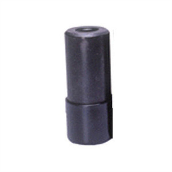 LISLE Tap Socket #7 For 1/2In./12 & 12.5Mm Taps LIS70640