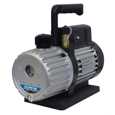 MASTERCOOL 3 CFM Deep Vacuum Pump MSC90062-B