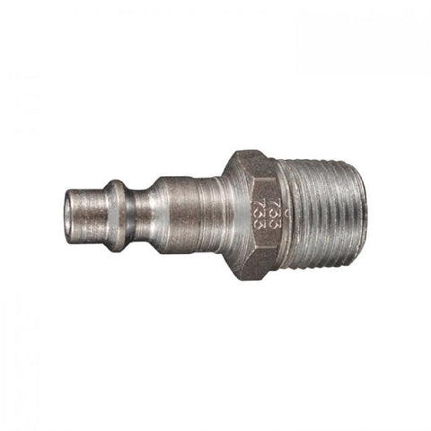 MILTON INDUSTRIES Coupler P M Ma 3/8 MIL733
