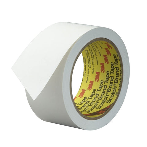 "3M Labeling Tape Post-It Removable 2""X 36 Yds MMM6951"