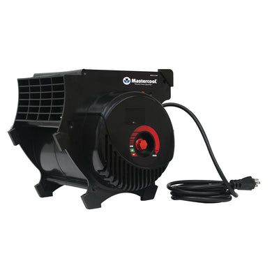 MASTERCOOL 300 Cfm Blower Fan MSC20300