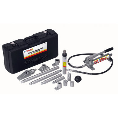 OTC 4 Ton Collision Repair Set - Stinger OTC1513B