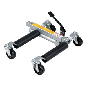 OTC 1500 Lb Easy Roller Dolly OTC1580