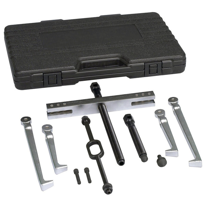 OTC 7-Ton Multi-Purpose Bearing & Pulley Puller Kit OTC4532