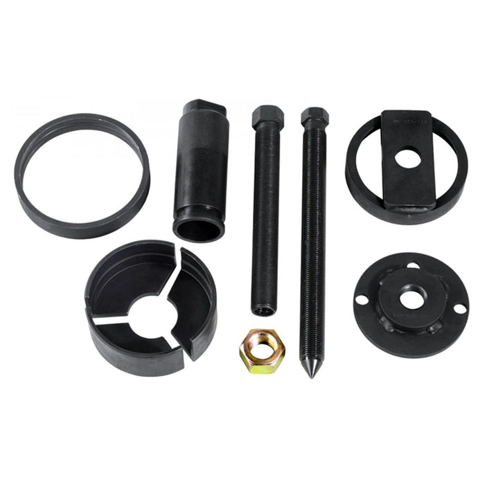 OTC Rear Seal Kit 7.3L Powerstroke OTC7835