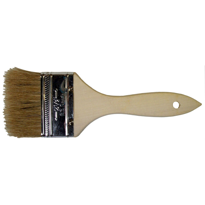 SG TOOL AID 2 1/2In Paint Brush SGT17340