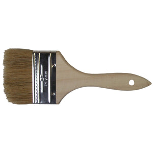 SG TOOL AID 3In Paint Brush SGT17350
